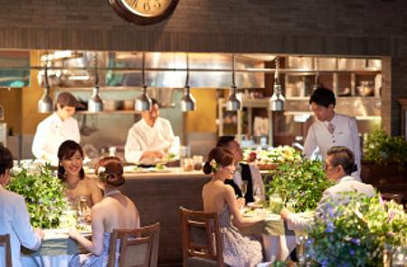 cuisine001[1].jpg