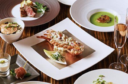 cuisine003[1].jpg