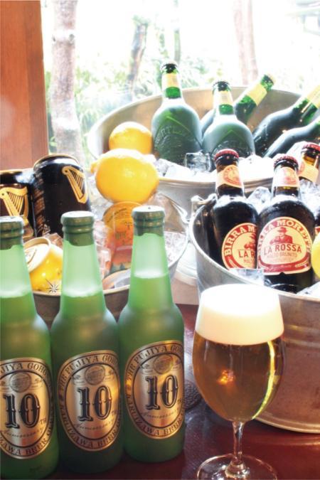 10thビール.jpg